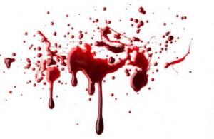 Schizzo_di_sangue