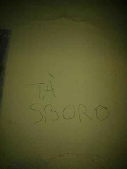 giorgiodamatosenzapostrofo-tasboro
