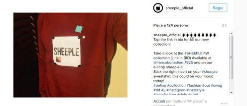 giorgiodamatosenzapostrofo-sheeple